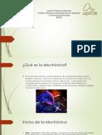 curso electrónica.pdf