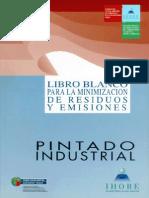 PROCESOS DE PINTURA.pdf