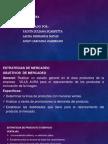 Presentación de indicadores de gestion.pptx