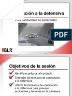 conduccion a la defensiva para pilotos no comerciales.ppt