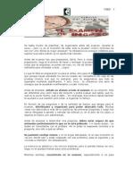 monografia sobre el Examen.pdf