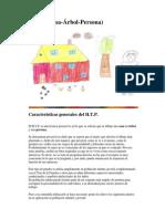TESTS HTP & DFH KOPPITZ.pdf