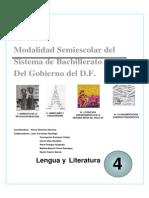 LITE IV.-0 Indice.pdf