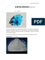 Familia de los cloruros 2.pdf
