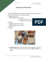semana_1_materiales_de_construccion.pdf