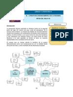 LITE IV.-3.pdf