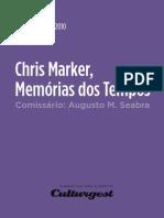 ChrisMarker_FSlite.pdf