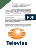 EMPRESA TRADICIONAL.docx