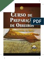CURSO DE PREPARAÇÃO DE OBREIROS DA IEAD MADUREIRA.pdf