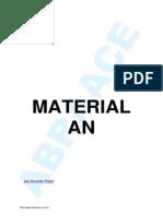 Parafusos-para-aeronaves.pdf