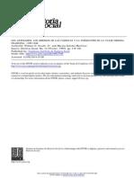 Los obreros de las fábricas y la formación de la clase obrera francesa.pdf