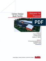 PDS Engineering & Construction_ Inc_ Pg 1-20