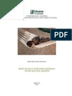 Redes Sociais e Sociedades Indígenas.pdf