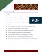 ofidica.pdf