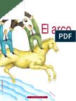 Paper_1_-_el_arco_del_liderazgo.pdf