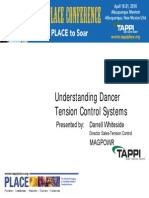 Understanding dancer  tension control system.pdf