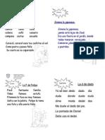 Lecturas Sabado 27.doc