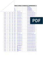 FFL1 Build Hierachy281013telecom