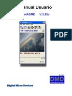 BootADMD manual.pdf