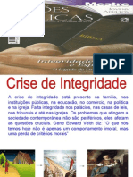 Apresentação sem título.pdf