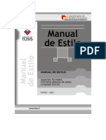 MANUAL_DE_ESTILO_FOSIS.doc