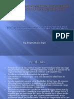 Clase 4 - Viga doble reforzada.pdf