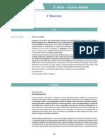 BIOLOGIA - 2 ano PLANEJAMENTO.pdf