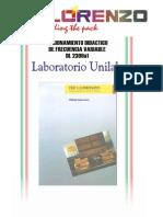 2309a1 SPA.PDF