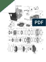 transmision g4A.pdf