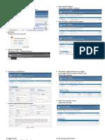 CARA-UPLOAD-PROPOSAL-PKM.pdf