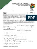 RESPUESTAS  A  PRIMER EXAMEN II 2014.doc