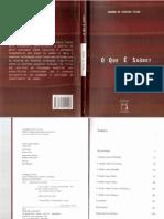 O que é saúde_Naormar de Almeida Filho.pdf