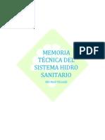 RIO MAR -MEMORIA TÉCNICA FINAL JULIO 2014.pdf