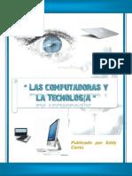 revistas_byEddy_Richard.docx
