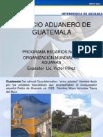 SERVICIO ADUANERO DE GUATEMALA.pdf
