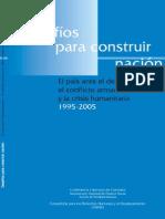 4046.pdf