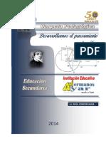 CarpetaPedagógica 2014 V.Final.pdf