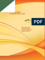 LIBROGRADE_DESARROLLORURALRECURSOSNATURALES.pdf