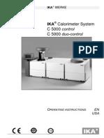 ika_c_5000_englisch.pdf