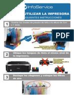 ciss.pdf