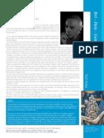 guia_xul_solar.pdf