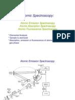Lecture12_AtomicSpectroscopy.pdf