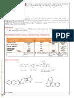 PRACTICA 4.- ORGANICA IND. DIELS-ALDER.docx