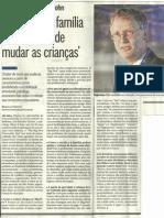Entrevista em O Globo abril 2014.pdf