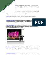 componentes ambientales de la arquitectura.docx