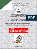 CARATU~1.doc