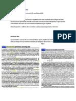 EL MOVIMIENTO OSCILATORIO.docx