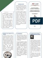 EL DESEMPLEO TRIPTICO.docx