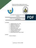 FISICATRABAJO.docx
