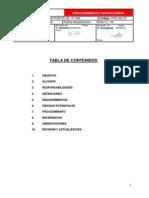 PROCEDIMIENTO MONTAJE DE GRÚA DE 10 T. V3.docx
